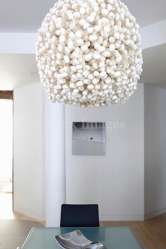modern ceiling lamp design