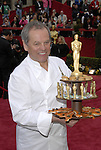 Wolfgang Puck.79th Annual Academy Awards.Kodak Theatre, Hollywood, California.25 February, 2007