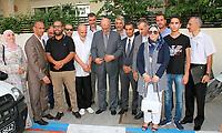 COPYRIGHT_WJ_Tunisie