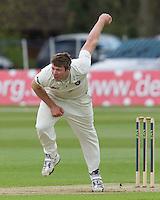 Matt Coles