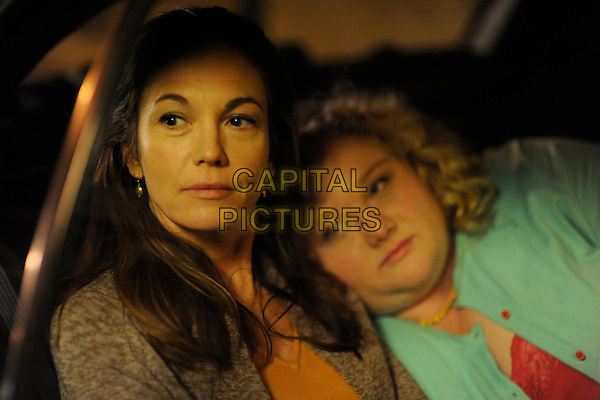 Diane Lane<br /> in Every Secret Thing (2014) <br /> *Filmstill - Editorial Use Only*<br /> CAP/NFS<br /> Image supplied by Capital Pictures