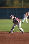 UA24-10-Tyler Smith