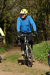 2015-04-12 HONC 13 Temple Guiting TR