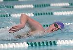 10/31/2014 Swimming v Texas A&M
