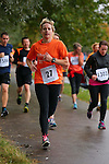 2016-10-16 Cambridge 10k 32 SGo