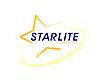 Logo Design for Starlite Computers