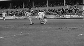 Wimbledon v Blackpool 79-80