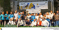 &copy; Bernard&iacute;BIBILONI / www.bernardibibiloni.com <br /> 48 Trofeo SAR Princesa Sof&iacute;a IBEROSTAR 2017, MALLORCA. <br /> From 24th march to 1st april 2017. All rights reserved.