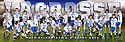 2013 - 2014 Bainbridge  HS