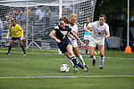 2014 BYU Women's Soccer vs Washington State