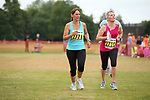 2015-07-12 High Wycombe 04 SB finish