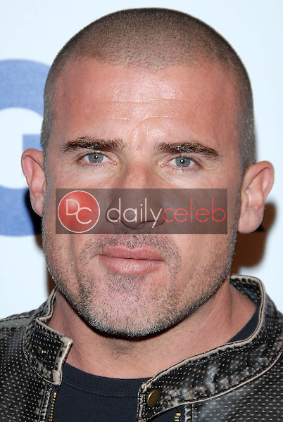 Dominic Purcell<br />at the 2007 GQ 'Men Of The Year' Celebration. Chateau Marmont, Hollywood, CA. 12-05-07<br />Dave Edwards/DailyCeleb.com 818-249-4998