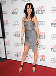 Juliette Lewis attends the AFI Fest 2010 Closing Night Gala - Black Swan Premiere held at The Grauman's Chinese Theatre in Hollywood, California on November 11,2010                                                                               © 2010 Hollywood Press Agency