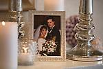 John and Vickie Shelves