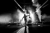 POISON, LIVE, 2018<br /> PHOTOCREDIT:  IGOR VIDYASHEV/ATLASICONS