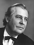 Ivan Dmitriev - soviet and russian film and theater actor. /  Иван Петрович Дмитриев - cоветский и российский актёр театра и кино.