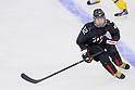 Ice Hockey: Sochi 2014 Olympic Winter Games