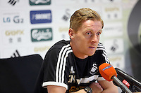 Thursday, 27 March 2014<br />
