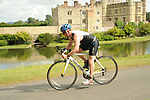 2014-06-28 Leeds Castle Sprint Tri 12 TRo