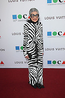 Joy Venturini Bianchi<br />