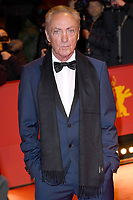 BERLIN, GERMANY - FEBRUARY 7: German actor Udo Kier attends The Kindness Of Strangers premiere and Opening Night Gala of the 69th Berlinale International Film Festival Berlin at the Berlinale Palace on February 7, 2018 in Berlin, Germany.<br /> CAP/BEL<br /> ©BEL/Capital Pictures