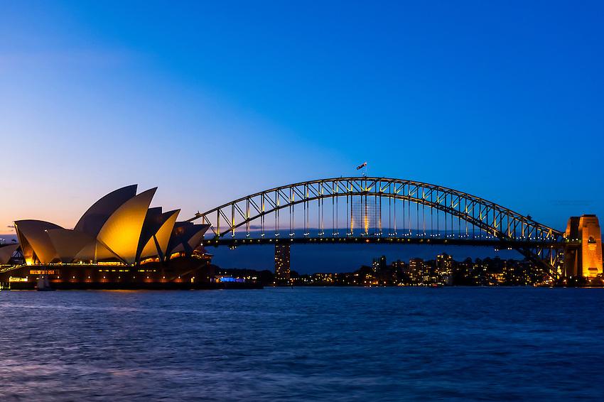 how to play bridge australia