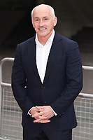 Barry McGuigan at the Jawbone UK film premiere at the BFI Southbank in London, UK. <br /> 08 May  2017<br /> Picture: Steve Vas/Featureflash/SilverHub 0208 004 5359 sales@silverhubmedia.com