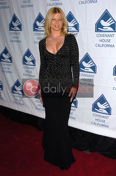 Donna Derrico<br />