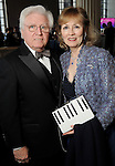 Darlene and Cappy Bisso at the Houston Symphony Opening Night Champagne at The Corinthian Saturday Sept. 12,2015.(Dave Rossman photo)