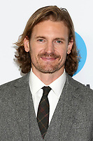LOS ANGELES - FEB 5:  Josh Pence at the Disney ABC Television Winter Press Tour Photo Call at the Langham Huntington Hotel on February 5, 2019 in Pasadena, CA.<br /> CAP/MPI/DE<br /> ©DE//MPI/Capital Pictures