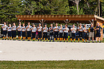 13 ConVal Softball 07 Trinity