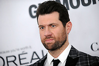 NEW YORK, NY - NOVEMBER 13: Billy Eichner attends the 2017 Glamour Women of The Year Awards at Kings Theatre on November 13, 2017 in New York City. <br /> <br /> <br /> People:  Billy Eichner<br /> <br /> Transmission Ref:  MNC1<br /> <br /> Hoo-Me.com / MediaPunch