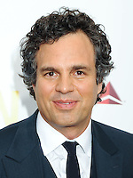 "NEW YORK CITY, NY, USA - JUNE 25: Actor Mark Ruffalo arrives at the New York Premiere Of The Weinstein Company's ""Begin Again"" held at the SVA Theatre on June 25, 2014 in New York City, New York, United States. (Photo by Celebrity Monitor)"