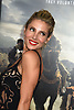 actress Elsa Pataky attends the &quot;12 Strong&quot; World Premiere on January 16, 2018 at Jazz at Lincoln Center in New York City, New York, USA.<br /> <br /> photo by Robin Platzer/Twin Images<br />  <br /> phone number 212-935-0770