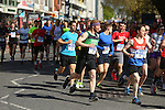 2016-04-24 Southampton Half 122 TRo Start