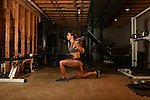 Maggie Corso Photoshoot Pt.1