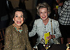 Kitty Carlisle Hart and Dina Merrill ..at The Thirteen/WNET & WLIW 13th Annual Gala Salute..on June 13, 2006 at Gotham Hall. The honorees were, Tony Bennett, Henry Louis Gates, Jr and William Harrison. ..Robin Platzer, Twin Images