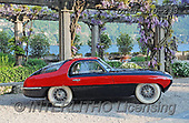 Gerhard, MASCULIN, MÄNNLICH, MASCULINO, antique cars, oldtimers, photos+++++,DTMB110-233,#m#, EVERYDAY