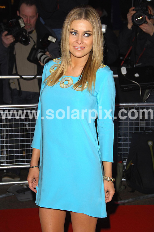 ALL ROUND PICTURES FROM SOLARPIX.COM.**WORLDWIDE RIGHTS*.Carmen Electra arrives for the UK premiere of I Want Candy at the Vue West End, Leicester Square, London on 20.03.07...REF:  3543    MSR        DATE: 20.03.07.**MUST CREDIT SOLARPIX.COM OR DOUBLE FEE WILL BE CHARGED* *UNDER NO CIRCUMSTANCES IS THIS IMAGE TO BE REPRODUCED FOR ANY ONLINE EDITION WITHOUT PRIOR PERMISSION*