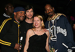 The Tenants Premiere Party 04/25/2005