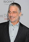 "LOS ANGELES, CA. - December 13: Tony Danza attends the ""How Do You Know"" Los Angeles Premiere at Regency Village Theatre on December 13, 2010 in Westwood, California."