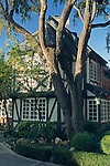 Wine Valley Inn, Solvang, Santa Barbara County, California