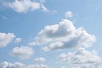 Skyscape 0007