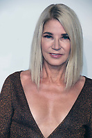 Candace Bushnell 11/5/2018<br /> 17th annual AIDS Foundation Benefit<br /> Photo by John Barrett/PHOTOlink