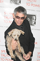 RICHARD BELZER 2006<br /> Photo By John Barrett-PHOTOlink.net