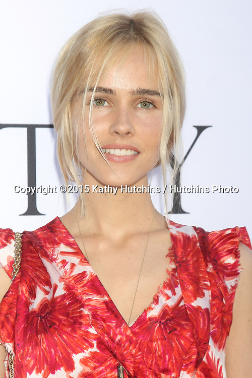 "LOS ANGELES - JUN 24:  Isabel Lucas at the ""Unity"" Documentary World Premeire at the Director's Guild of America on June 24, 2015 in Los Angeles, CA"