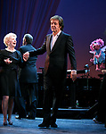 Paul McCartney & Jo Sullivan Loesser<br />