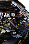 Mar 21, 2009; 6:53:36 PM; Bristol, Tn., USA; The UARA Stars race for the Scotts Saturday Night Special UARA 100 at the Bristol Motor Speedway.  Mandatory Credit: (thesportswire.net)