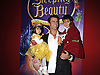 Sleeping Beauty 50th Anniv Sept 28, 2008