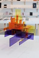 Architecture: Student Work
